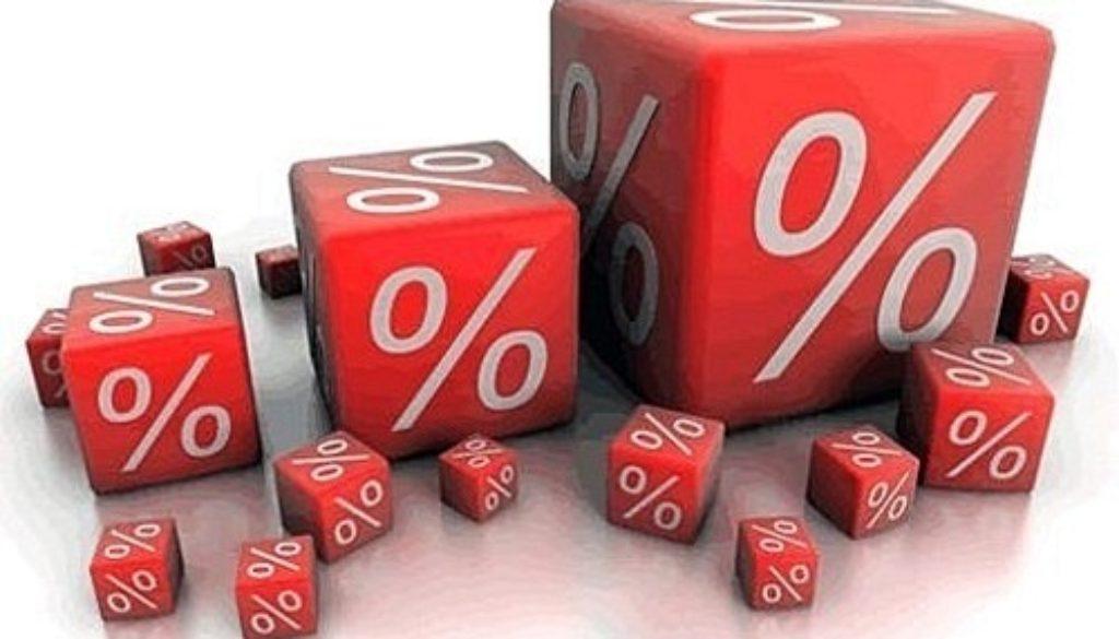 taux credit