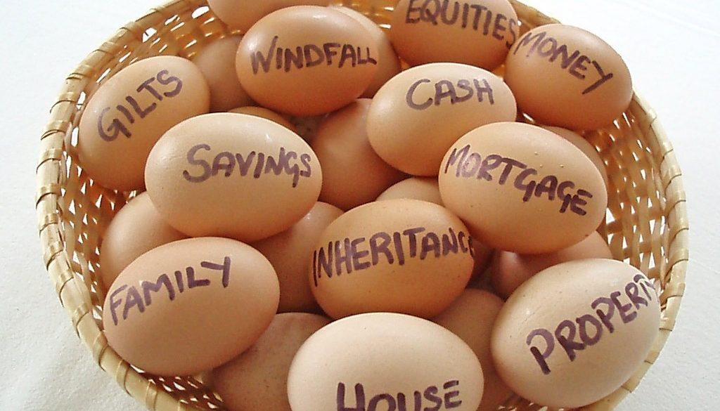 taux rachat de credit