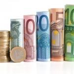 Comment les banques arrivent à contourner les limitations de frais bancaires mis en place par l'Etat?
