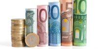 Le cas du Crédit Immobilier de France sera discuté à l'Assemblée Nationale