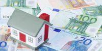 Crédit immobilier : les taux grimpent