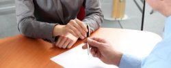Des dossiers de rachat de crédits immobiliers seront refusés dans les mois à venir!