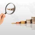 Crédit immobilier : fini la baisse des taux !