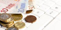 Taux du crédit immobilier en hausse !