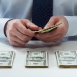 Le principe de fonctionnement du rachat de crédit