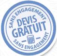 gratuit_engagement