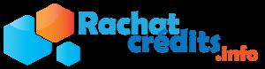 Rachat-credits.info
