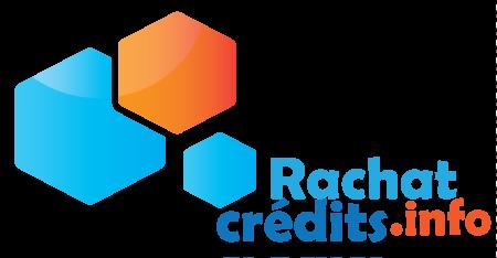 Rachat-credits.info Jusqu'à -60% sur vos mensualités