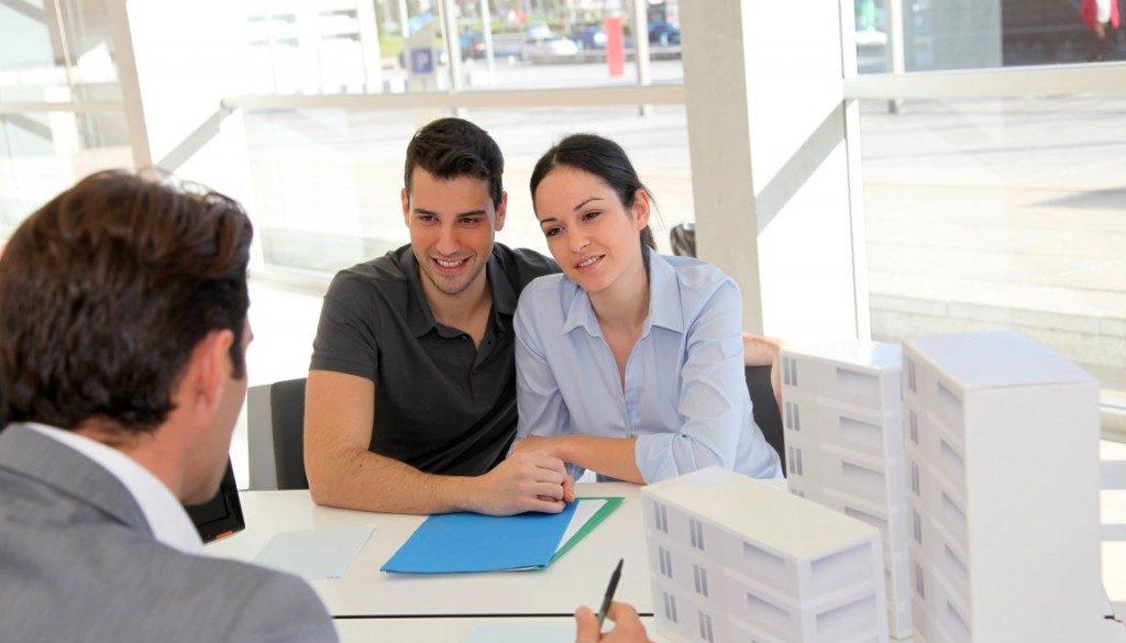 Renégocier son prêt immobilier en 2014 ? Allez-y les taux sont toujours aussi abordables !
