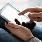 39% des internautes utilisent des facilités de paiement pour leurs achats
