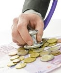 Bénéficier des avantages du taux bas par le biais du rachat de crédit.