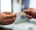 La DGCCRF (Direction Générale de la Concurrence, de la Consommation et de la Répression des Fraudes)  Haro sur les escrocs en matière de rachat de crédit