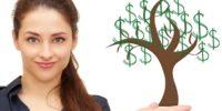 Rachat de crédit: Un marché aux mains de 7 grandes enseignes