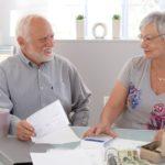 Rachat de crédit pour les personnes âgées : une pratique devenue courante
