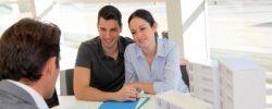crédit immobilier: dès la première défaillance dans le remboursement d'un prêt immobilier, le délai de prescription pourra être lancé.