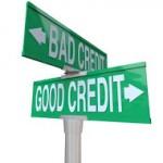Face à une situation d'endettement ou de surendettement, le rachat de crédit comme solution ?