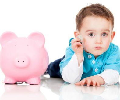 Rachats de Crédits: Répercussions de la baisse des taux immobiliers sur les rachats de crédits