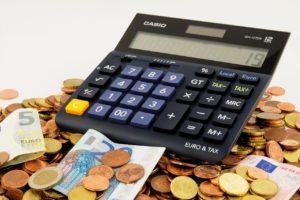 Rachat de crédit : l'unique solution pour ne plus s'endetter davantage