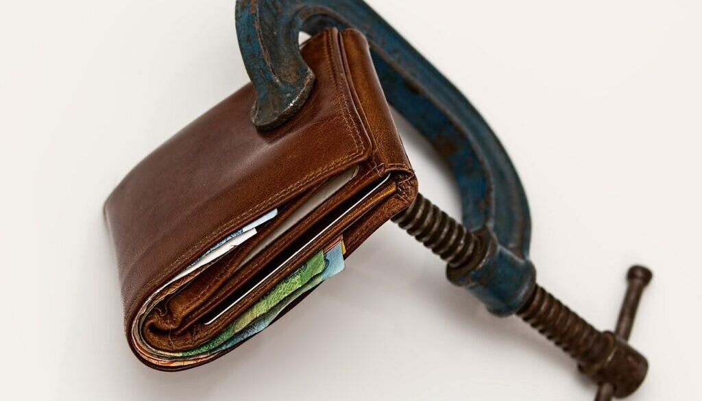 Pourquoi opter pour le rachat de crédit ?