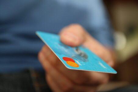 Comment mieux vivre sans Rachat de Crédit ?